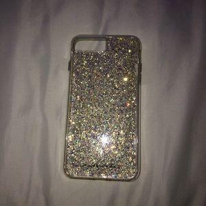 Casemate iphone 7/8 plus case